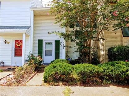 3686 SYLVAN  Virginia Beach, VA MLS# 10276424