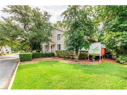 2557 Cove Point  Virginia Beach, VA MLS# 10276654