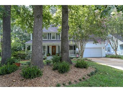 2032 Hen House  Virginia Beach, VA MLS# 10277165