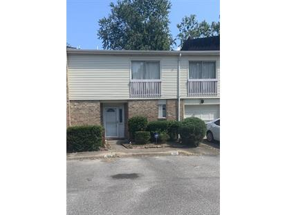 1365 Glyndon  Virginia Beach, VA MLS# 10280697