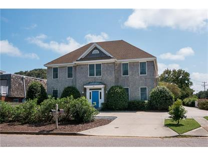 118 77th  Virginia Beach, VA MLS# 10280812