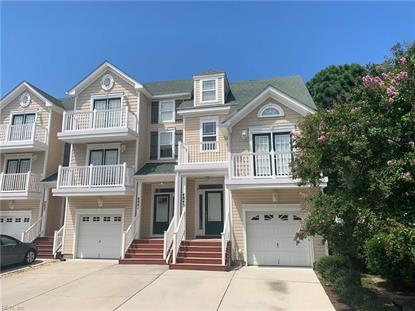 4845 Harbor Oaks  Virginia Beach, VA MLS# 10281169