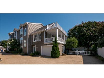 122 67th  Virginia Beach, VA MLS# 10281250