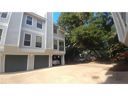 2900 Bente  Virginia Beach, VA MLS# 10281405