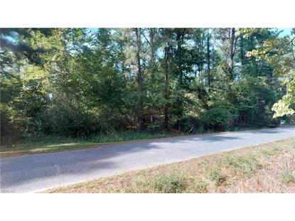 Lot 29 Red Bank  Gloucester, VA MLS# 10282884