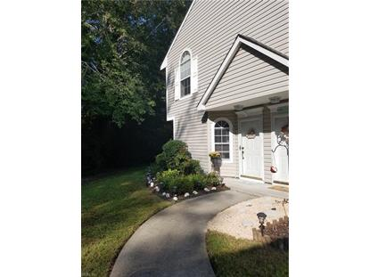 1029 Shelford  Virginia Beach, VA MLS# 10283270