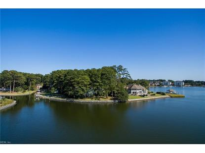 1320 Penguin  Virginia Beach, VA MLS# 10283350