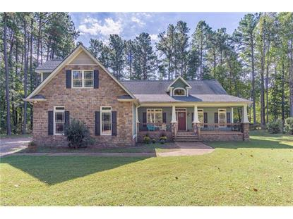 277 Landing West  Hartfield, VA MLS# 10283820