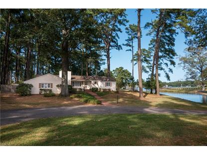 1000 Curlew  Virginia Beach, VA MLS# 10284335