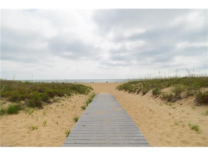211 65th  Virginia Beach, VA MLS# 10284618