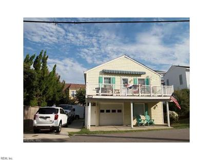 112 55th  Virginia Beach, VA MLS# 10284633