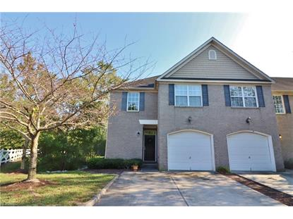 324 Swain Hill  Virginia Beach, VA MLS# 10284724