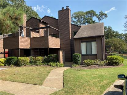 410 ABBOTSLEIGH  Virginia Beach, VA MLS# 10284937