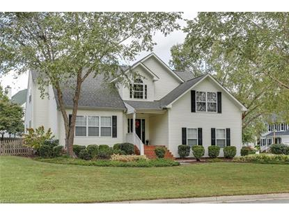 2728 Christopher Farms  Virginia Beach, VA MLS# 10284948