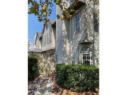 4856 Shallowford  Virginia Beach, VA MLS# 10285019