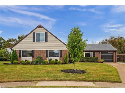 4400 SEVERN  Virginia Beach, VA MLS# 10285034