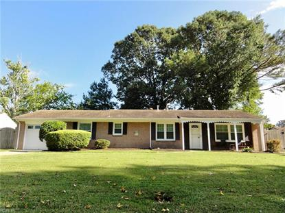 284 Stancil  Virginia Beach, VA MLS# 10285410