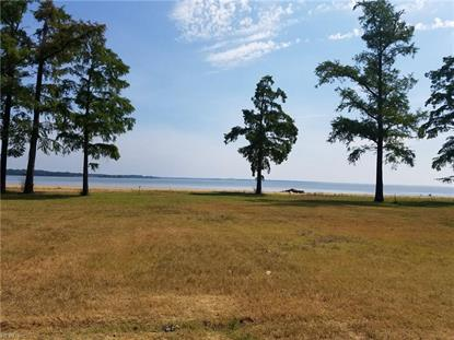 Lot 7 Sunken Meadow  Spring Grove, VA MLS# 10285524
