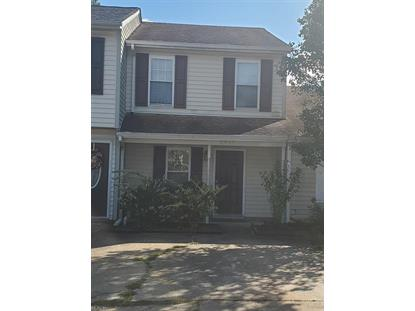 3915 Pollypine  Virginia Beach, VA MLS# 10285551