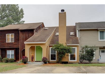 4472 Silverleaf  Virginia Beach, VA MLS# 10285670