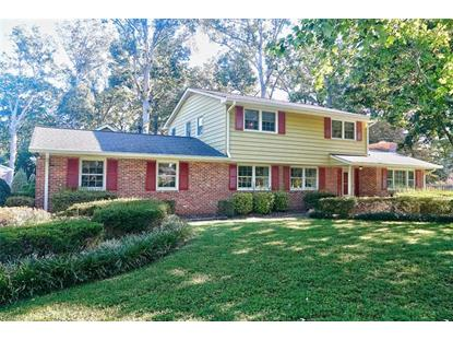 3112 QUIMBY  Virginia Beach, VA MLS# 10285919