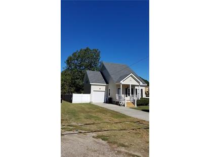 4004 Elbow  Virginia Beach, VA MLS# 10285922