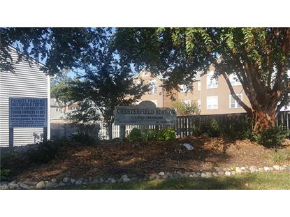 1867 Chantilly  Virginia Beach, VA MLS# 10286261