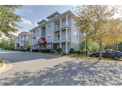 5205 Nuthall  Virginia Beach, VA MLS# 10286426