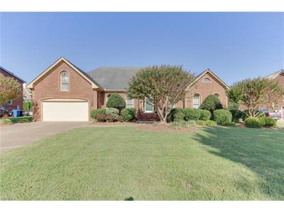 4164 Cheswick  Virginia Beach, VA MLS# 10286466