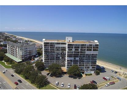 3558 Shore  Virginia Beach, VA MLS# 10286591