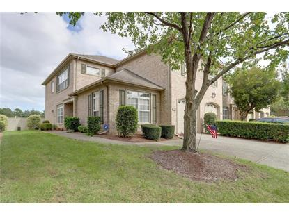 1108 Vintage  Virginia Beach, VA MLS# 10286992