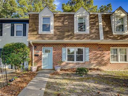 2255 Sedgewick  Virginia Beach, VA MLS# 10287067