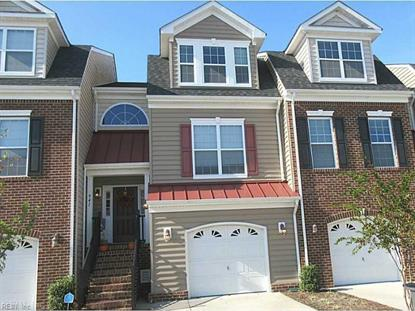 941 Iron Bridge  Virginia Beach, VA MLS# 10287080