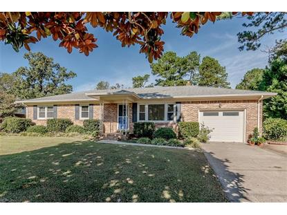 2320 Great Neck  Virginia Beach, VA MLS# 10287143