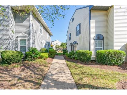 4514 Genoa  Virginia Beach, VA MLS# 10287818