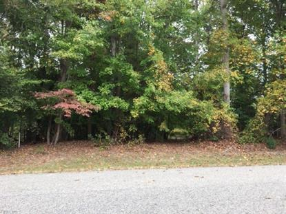 104 Heathery  Williamsburg, VA MLS# 10288483