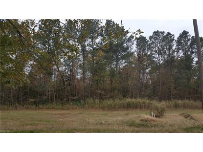15+ac WEST LIBERTY SPRING  Suffolk, VA MLS# 10290964