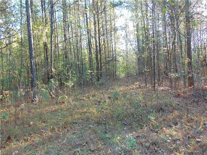 92.8ac Lebanon  Surry, VA MLS# 10292770