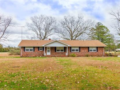 865 Tick Neck  Foster, VA MLS# 10295211