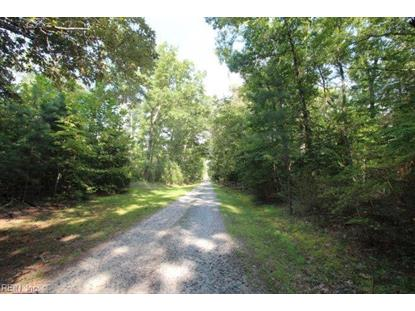 Lot 1A Water View  Gloucester, VA MLS# 10298397