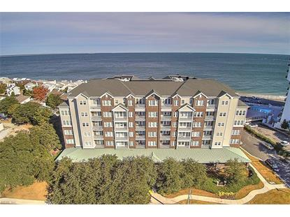 3800 Dupont  Virginia Beach, VA MLS# 10299937
