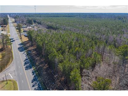 LOT 14 W Windsor  Windsor, VA MLS# 10300220
