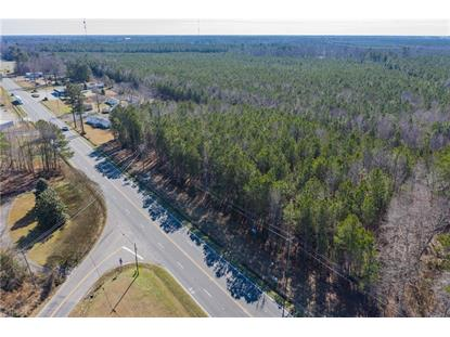 LOT 14 Windsor  Windsor, VA MLS# 10300228
