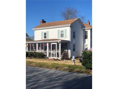 1604 Steeple  Suffolk, VA MLS# 10301226