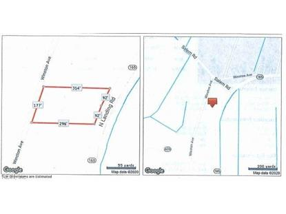 1.5AC North Landing and Winston  Virginia Beach, VA MLS# 10303929