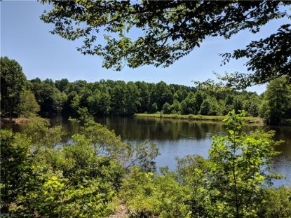 5.05ac Pond Ridge  Gloucester, VA MLS# 10304483