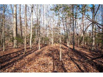 Lot R Tappahanna Hundred  Surry, VA MLS# 10305054
