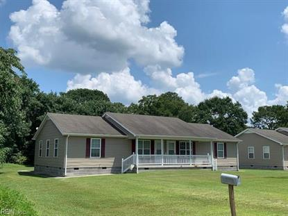 22201A High  Courtland, VA MLS# 10308049