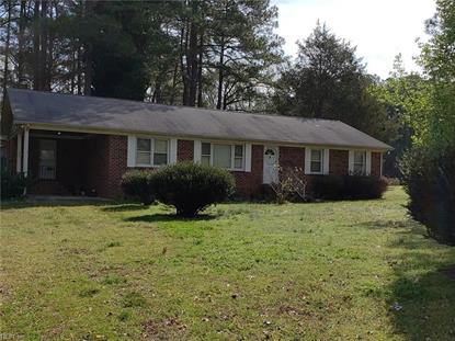 3944 Aberdeen Creek  Gloucester, VA MLS# 10311152