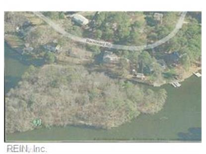 Lot19B Blackbeard  Virginia Beach, VA MLS# 10312066
